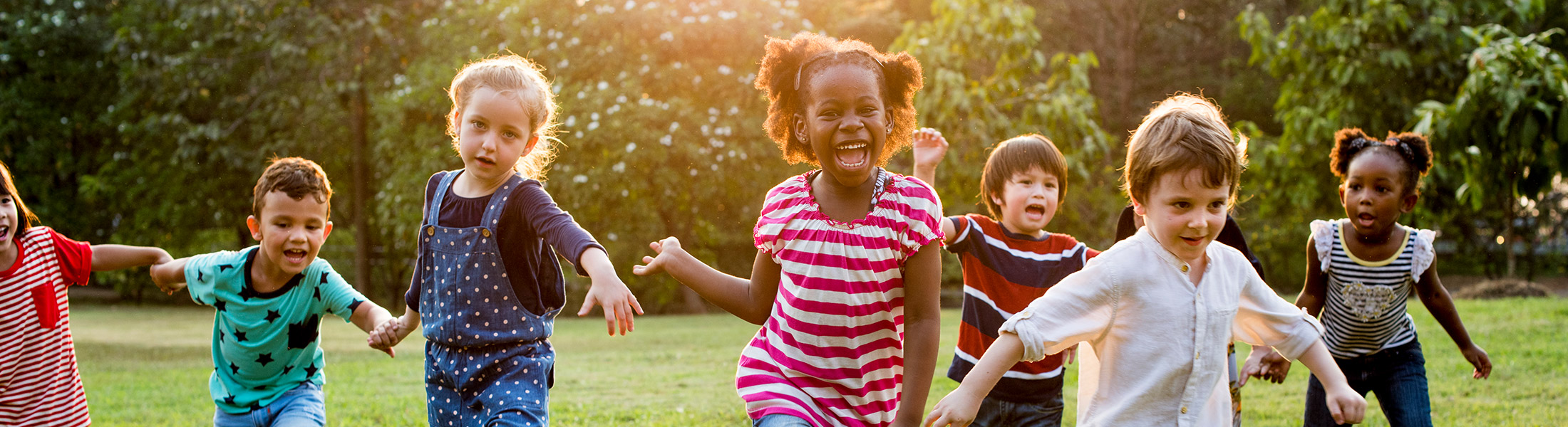 Leben mit Kind   Coaching